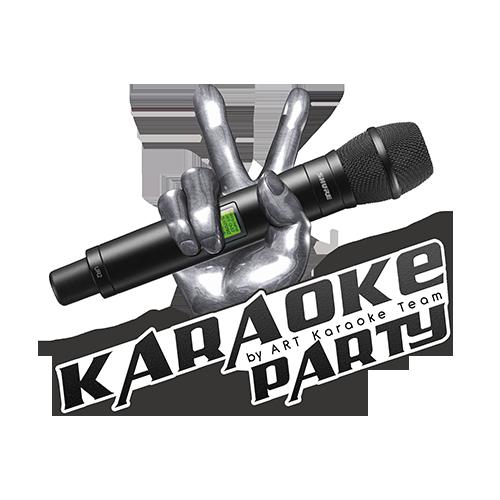 Art Karaoke Team